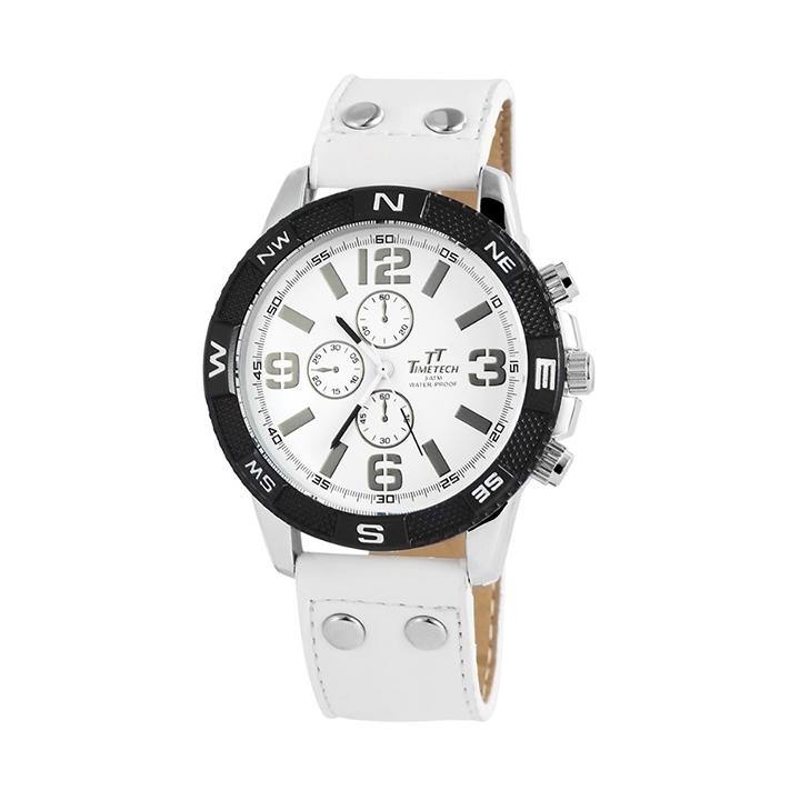 Pánské hodinky TIMETECH SI226 e0314e8257f