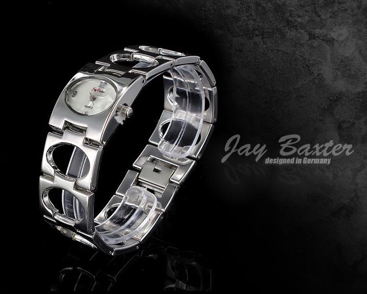 23f2e3fcf4b Dámské hodinky JAY BAXTER A0857
