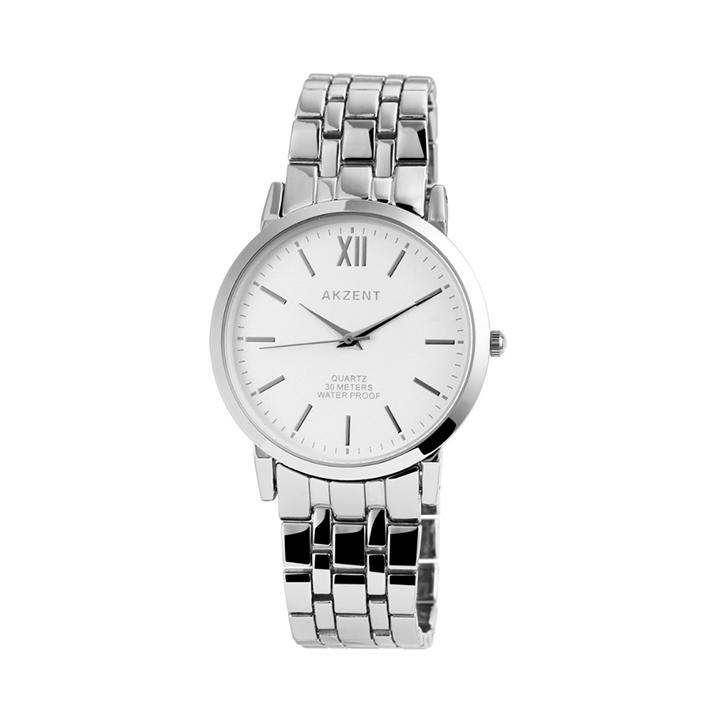 Pánské hodinky AKZENT SI232 empty d6c9b32d71