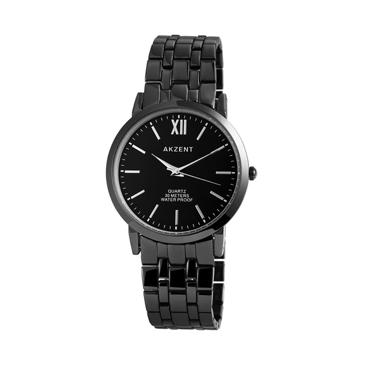 Pánské hodinky AKZENT SI233 empty 60ce6ab200