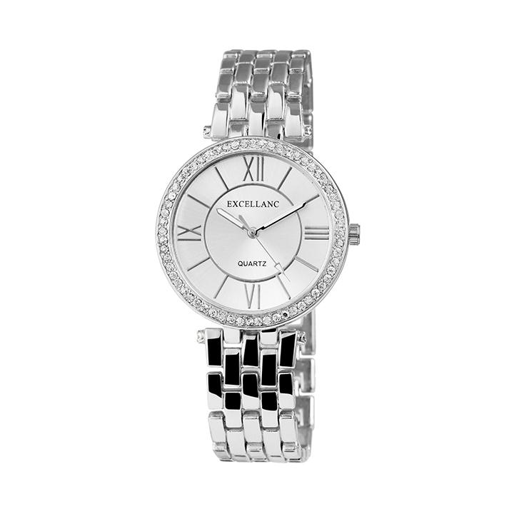a95fb37a9 Dámské hodinky EXCELLANC SE981 empty