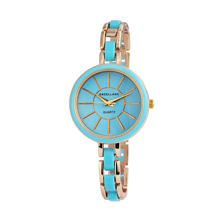 9ebe12738 Dámské hodinky EXCELLANC SE898 empty
