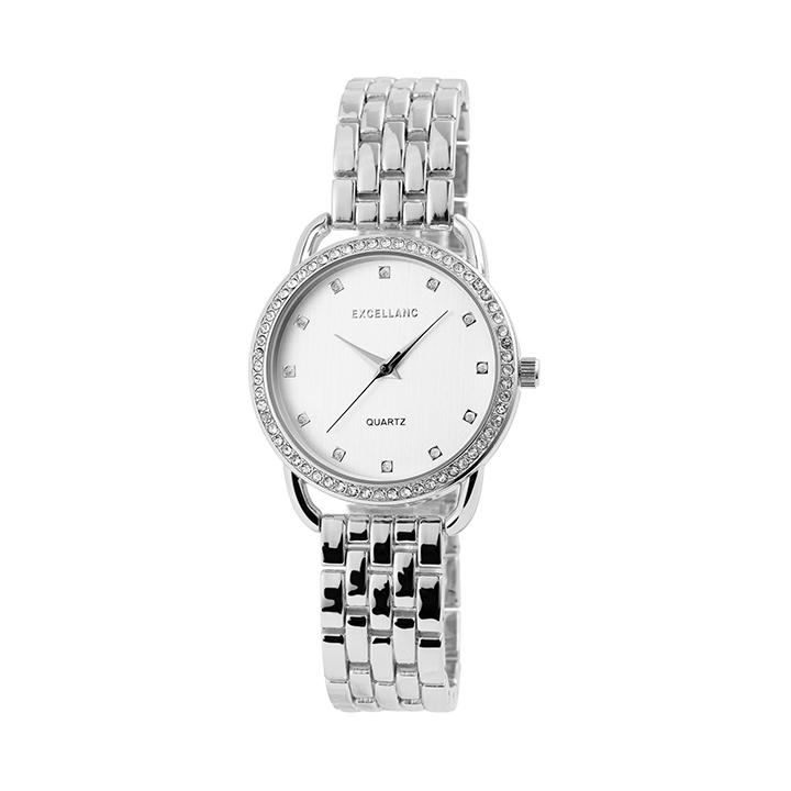 977d0284c Dámské hodinky EXCELLANC SE988 empty