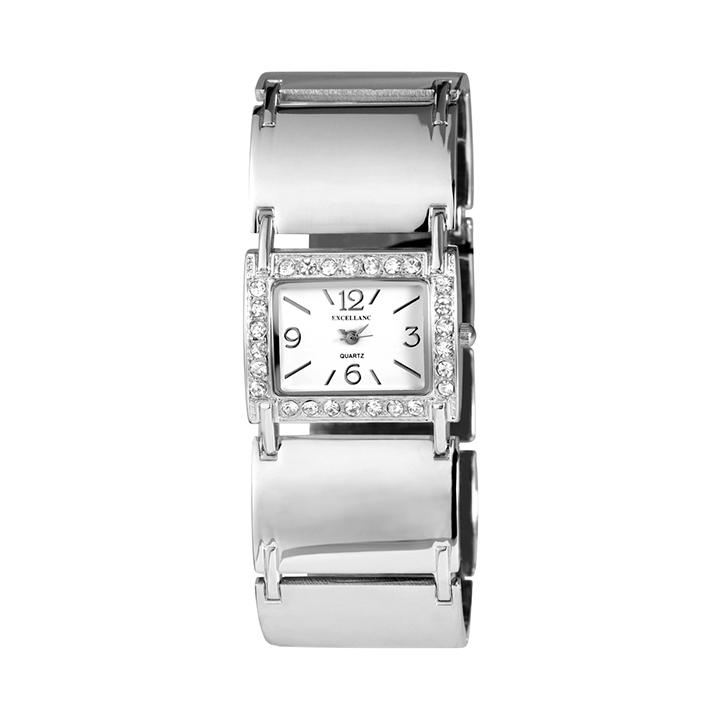 Dámské hodinky EXCELLANC SE990 empty 9c8538f17e